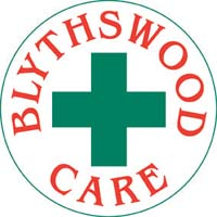 blythswoodCare